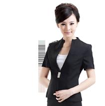 le-tan-online-http://moissanitevietnam.vn