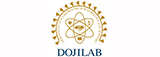 logo-dt-061