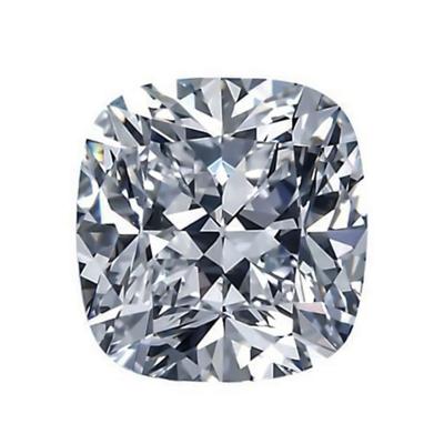 Những điều cần biết về giác cắt kim cương Cushion