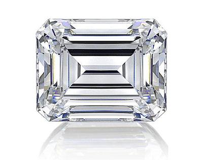 Những điều cần biết về giác cắt kim cương emerald 3