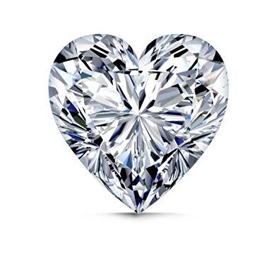 Những điều cần biết về giác cắt kim cương heart 3
