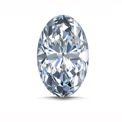 Những điều cần biết về giác cắt kim cương Oval 3