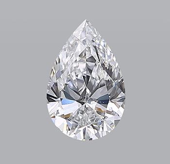 Những điều cần biết về giác cắt kim cương Pear
