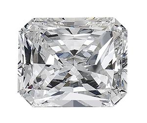 Những điều cần biết về giác cắt kim cương radiant 3