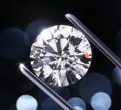 Những điều cần biết về giác cắt kim cương tròn cổ điển 3