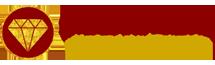 logo-http://moissanitevietnam.vn