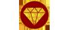 logo-mobile-http://moissanitevietnam.vn